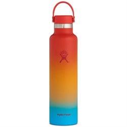 Hydro Flask 24oz Standard Flex Cap Water Bottle