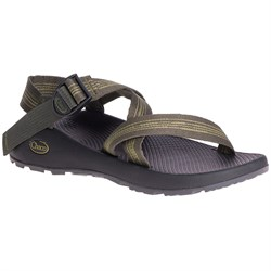 Chaco Z​/1® Classic Sandals