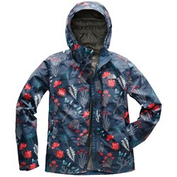 The North Face Print Venture Jacket - Women's