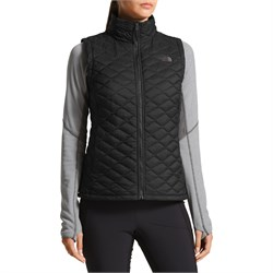 The North Face ThermoBall™ Vest - Women's