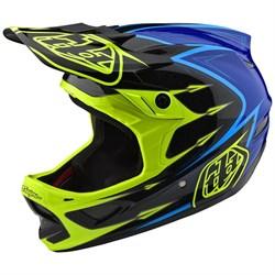 Troy Lee Designs D3 Composite Bike Helmet