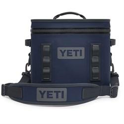 YETI Hopper Flip 12 Cooler with Top Handle
