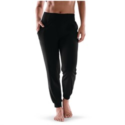 The North Face Arise and Align Mid-Rise Pants - Women's