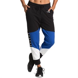 The North Face Train N Logo 7/8 Joggers - Women's