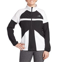 The North Face Ambition Jacket - Women's