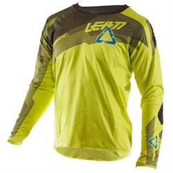 Leatt DBX 5.0 All Mountain Jersey