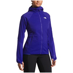 The North Face Ventrix LT Fleece Hybrid Hoodie - Women's