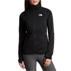 The North Face Ventrix LT Fleece Hybrid Jacket - Women's