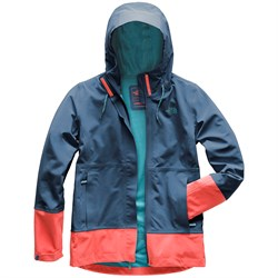 The North Face Apex Flex DryVent Jacket - Women's