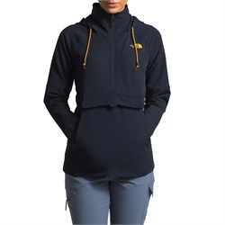 The North Face Tekno Ridge Pullover Hoodie - Women's