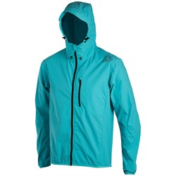 Leatt DBX 1.0 Jacket