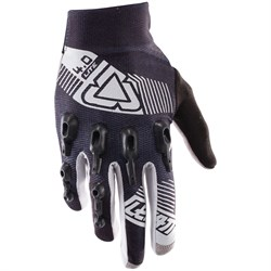 Leatt DBX 4.0 Lite Bike Gloves