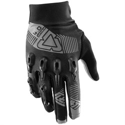 Leatt DBX 4.0 Windblock Bike Gloves