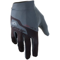 Leatt DBX 1.0 Bike Gloves