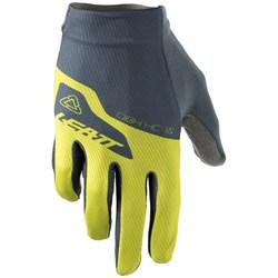 Leatt DBX 1.0 Bike Gloves