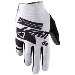 Leatt DBX 1.0 GripR Bike Gloves