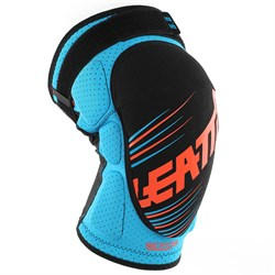 Leatt 3DF 5.0 Knee Guards