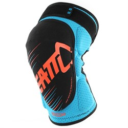 Leatt Junior 3DF 5.0 Knee Guard