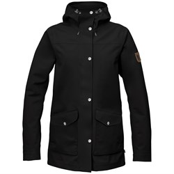 Fjällräven Greenland Eco-Shell Jacket - Women's