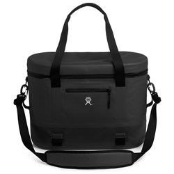 Hydro Flask Unbound 24L Tote Cooler