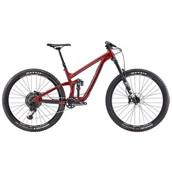 Transition Sentinel Alloy GX Complete Mountain Bike 2019