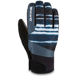 Dakine Impreza Gloves
