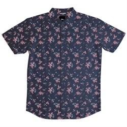 Imperial Motion Vacay Short-Sleeve Shirt