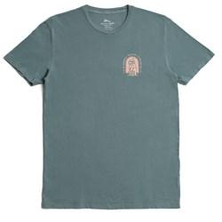 Imperial Motion Diver Premium Pigment T-Shirt