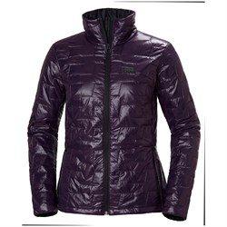 Helly Hansen LifaLoft™ Insulator Jacket - Women's