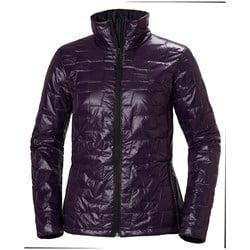 Helly Hansen LifaLoft™ Insulator Jacket - Women's