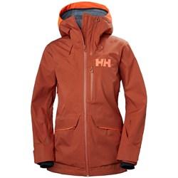 Helly Hansen Aurora Shell 2.0 Jacket - Women's