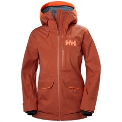 f765998562 Helly Hansen Aurora Shell 2.0 Jacket - Women s  550.00  415.99 Sale