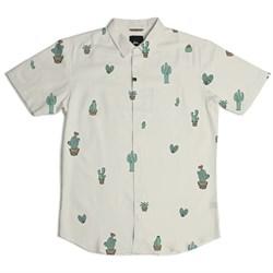 Imperial Motion Prick Short-Sleeve Shirt
