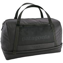 Patagonia Planing Duffel Bag 55L