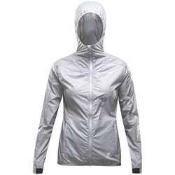 Orage Untracked Jacket - Women's