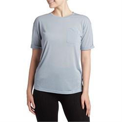 Orage Tram T-Shirt - Women's