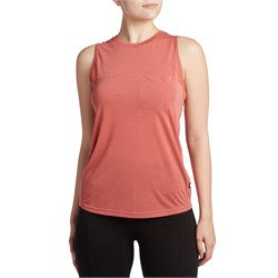 Orage Hill Top Tank - Women's