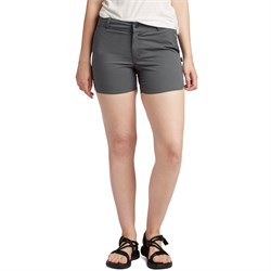 Orage Couloir Shorts - Women's
