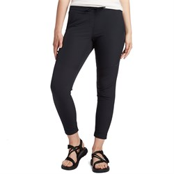 Orage Cliff Pants - Women's