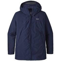 Patagonia Departer GORE-TEX Jacket