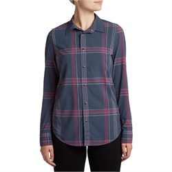 Flylow Dolly Shirt - Women's
