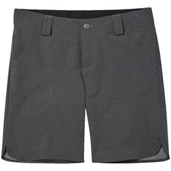Flylow Sundown Shorts - Women's