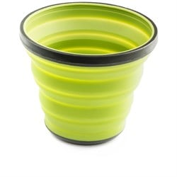 GSI Outdoors Escape 17oz. Cup