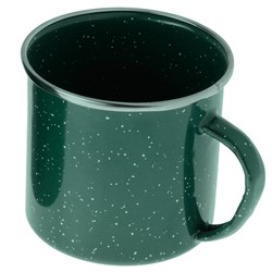 GSI Outdoors Pioneer 12oz. Enamel Cup