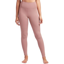 Girlfriend Collective Compressive High-Rise Full Length Leggings - Women's