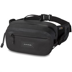 Dakine Cyclone Hip Pack