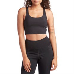 Girlfriend Collective Paloma Bra - Women's