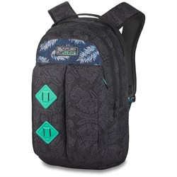 Dakine Mission Surf Backpack