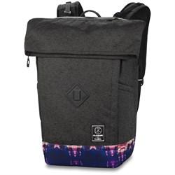 Dakine Infinity Backpack - Women's