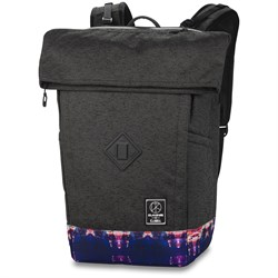 Dakine Infinity Backpack - Women's